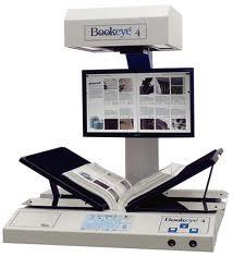 [Image: BookEye-Overhead-Scanner.jpeg]